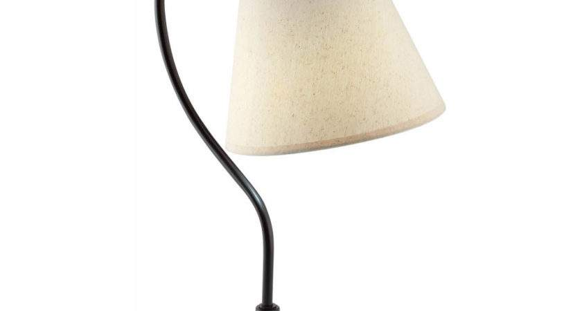 Ottlite Coupelle Table Lamp Next Day Delivery