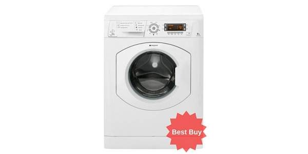 Our Best Washing Machines Prices