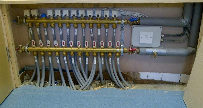 Our Griffiths Air Conditioning Electrical