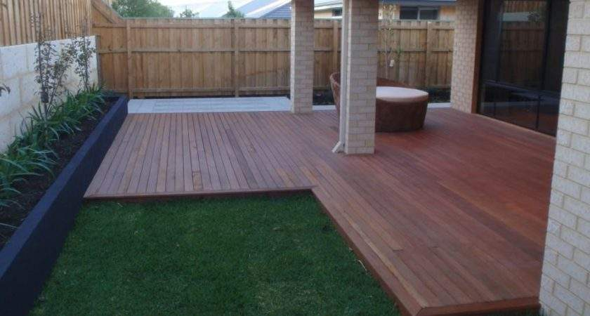 Outdoor Features All Perth Max Bacon Ash Mote