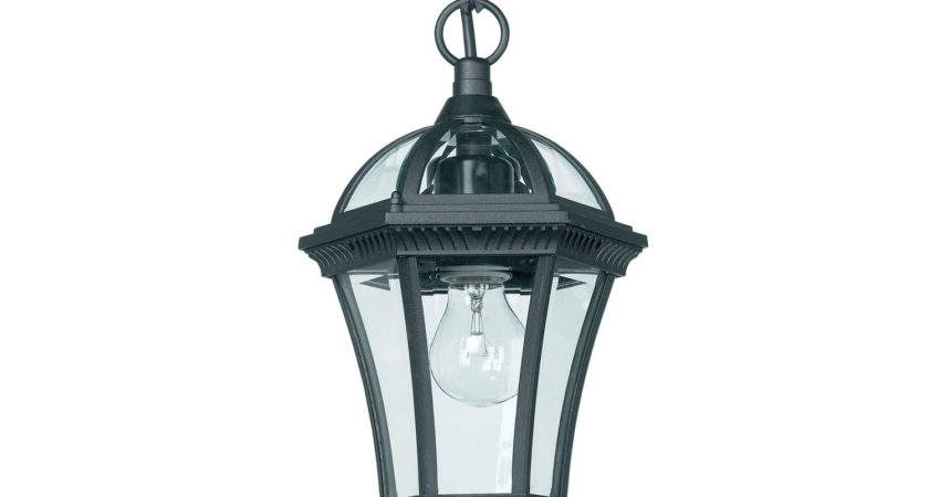 Outdoor Lanterns Next Day Delivery