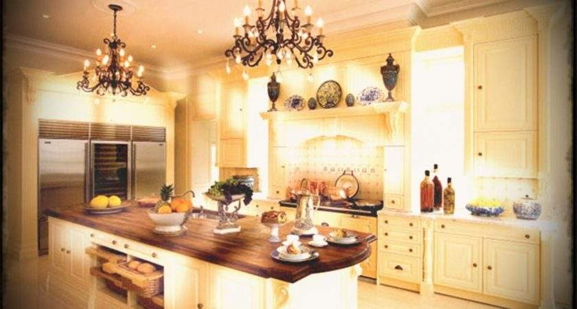 Outstanding Simple Kitchen Designs
