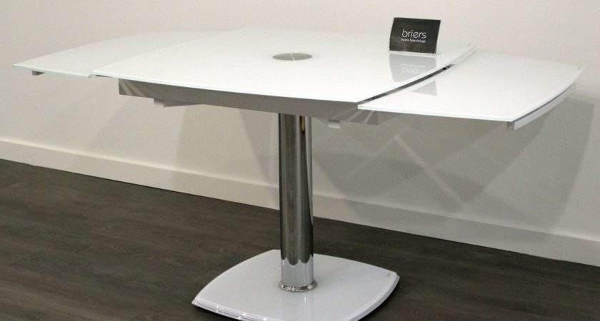 Ovum Extension Dining Table Buy Tables