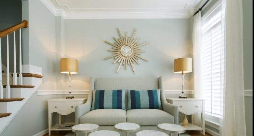 Paint Color Ideas Your Living Room Angie List