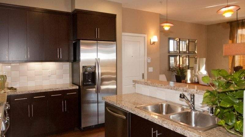Paint Colors Kitchens Designs Roselawnlutheran