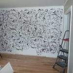 Paint Splash Bedroom Indiepedia