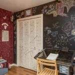 Paint Splatter Bedroom Walls Indiepedia