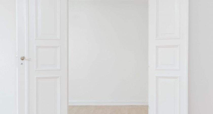 Painting Skirting Boards Tips Your Simple Easy Guide