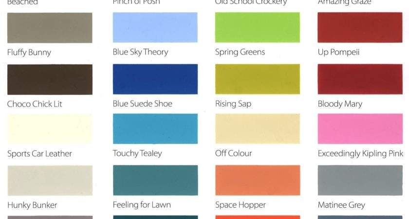 Panit Posh Paint Home Shopping Spy Your Mix