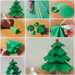 Paper Craft Make Craftshady