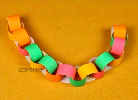 Paper Crafts Project Ideas Peppy
