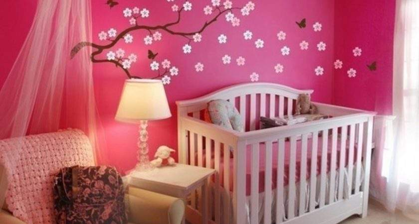 Parents Sharing Room Baby Ideas Awesome Brown