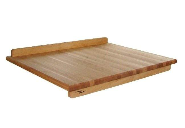 Pastry Bread Board Overstock Shopping Best Prices