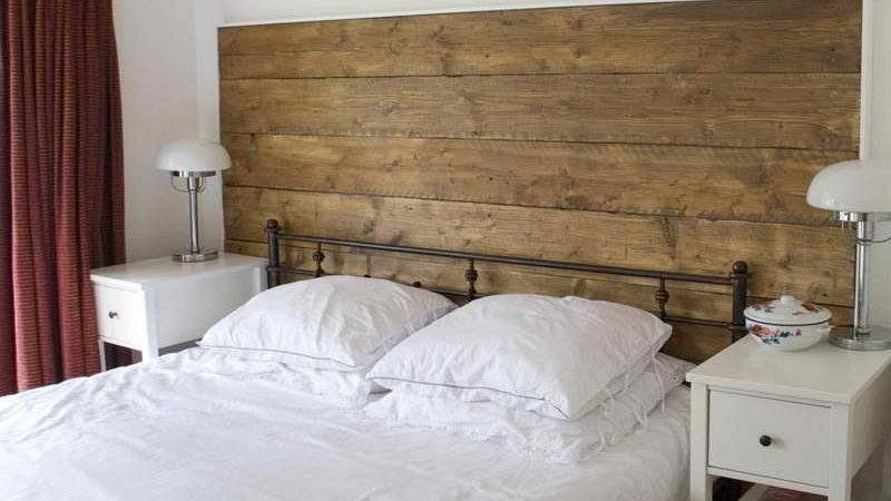 Pdf Diy Make Headboard Wooden Frame