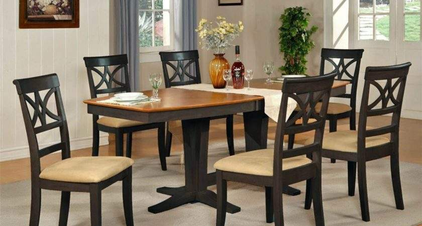 Perfect Dining Room Table Centerpiece Ideas