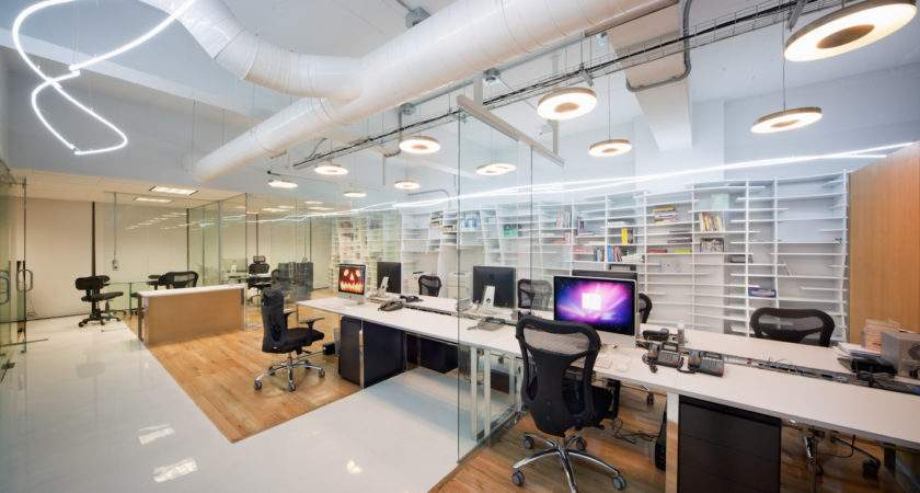 Perfect Modern Office Furniture San Francisco