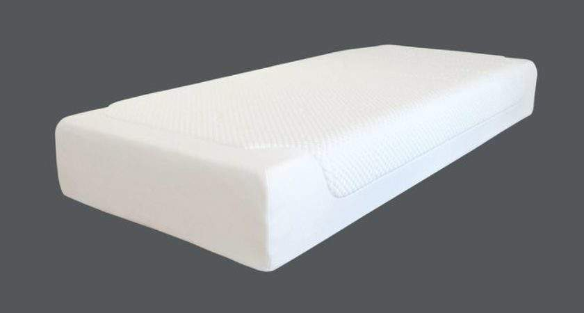 Perfect Tempur Mattress Sales Lentine