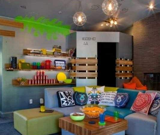 Personalizing Boys Bedrooms Decorating Themes Boy