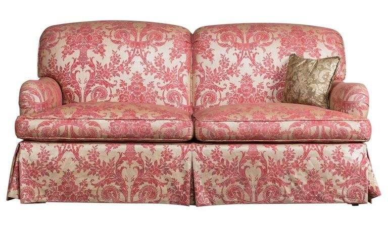 Philippe Hiquily Sofa Stdibs