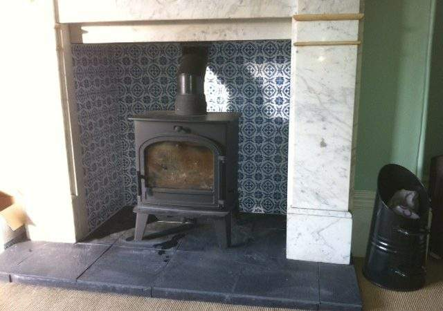 Photos Oakbrook Chimney Services Sweeping Lining
