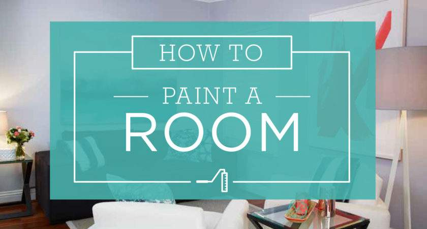 Pick Paint Colors Your House Interior