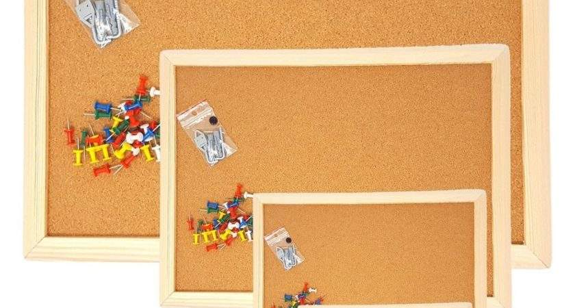 Pin Board Buy Home Safe