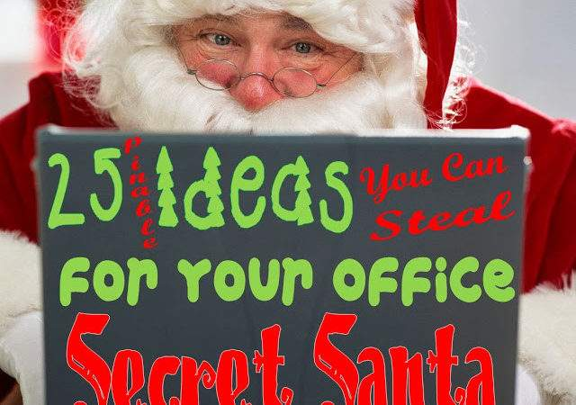 Pinnable Ideas Can Steal Your Office Secret