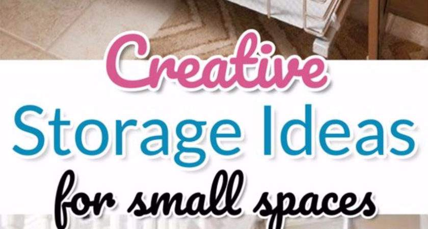 Pinterest Diy Home Projects Try Issue Easy