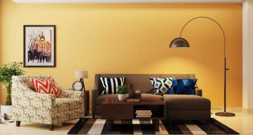 Plan Your Living Room Layout Interior Design Ideas