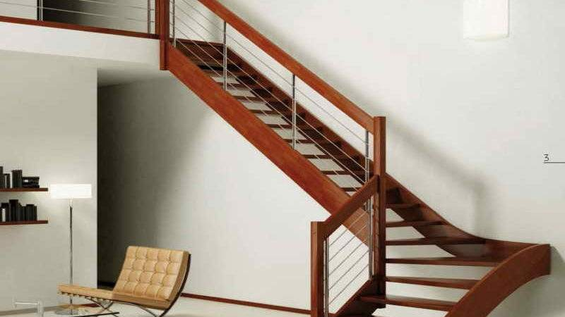 Planning Ideas Staircase Banister Designs Stair