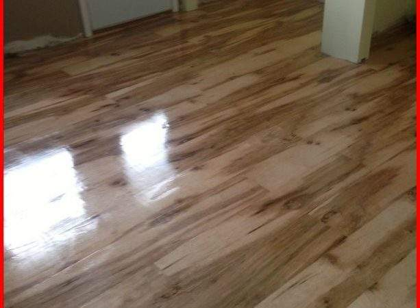 Plywood Flooring Ideas Home Designs Decorating