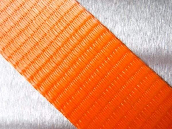 Polyester Lashing Webbing Absolute Industrial