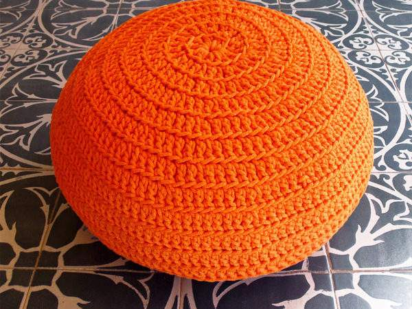 Pouf Archives Chairblog