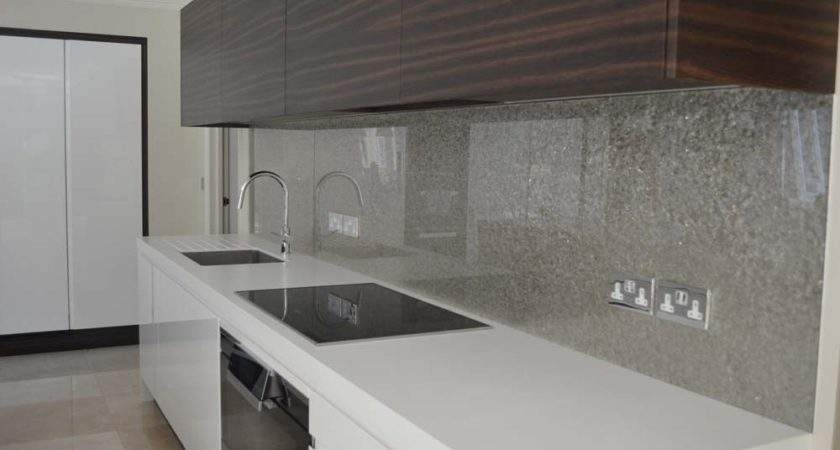 Premium Collection Kitchen Splashbacks
