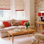 Present Day Lounge Living Room Styles Interior Design Ideas