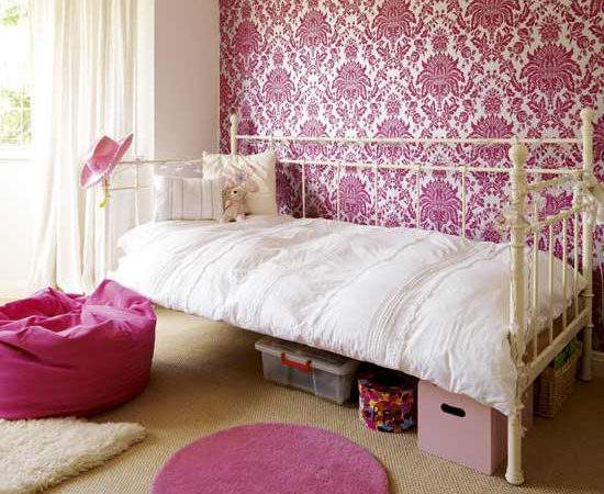 Pretty Girly Rooms Part Nooshloves