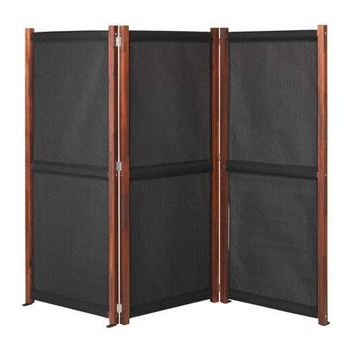 Privacy Screen Outdoor Ikea