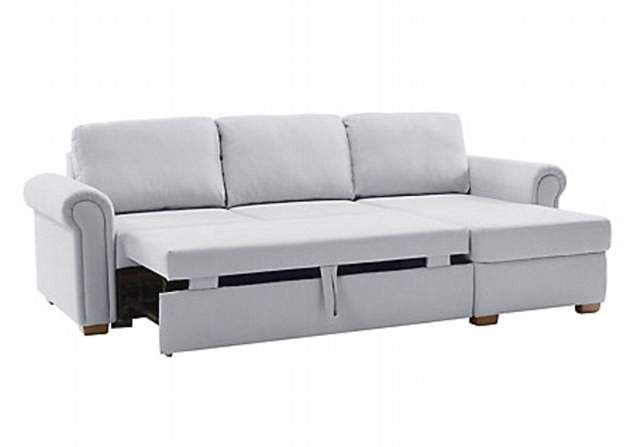 Pull Out Sofa Beds Menzilperde
