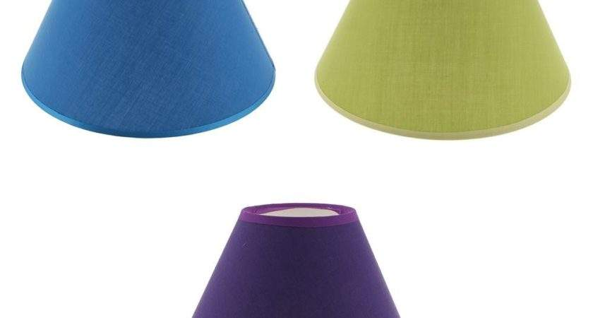 Puzzle Lamp Shade Creative Assemble Cover Light Lampshade