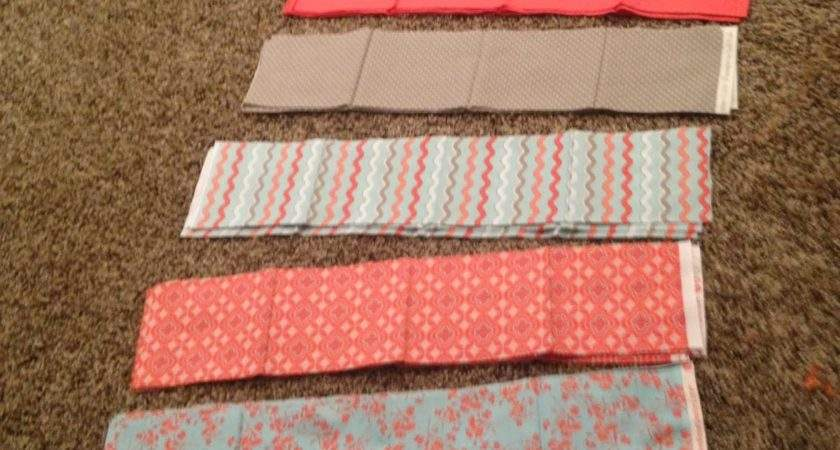 Quilt Patterns Beginners Easy Patchwork