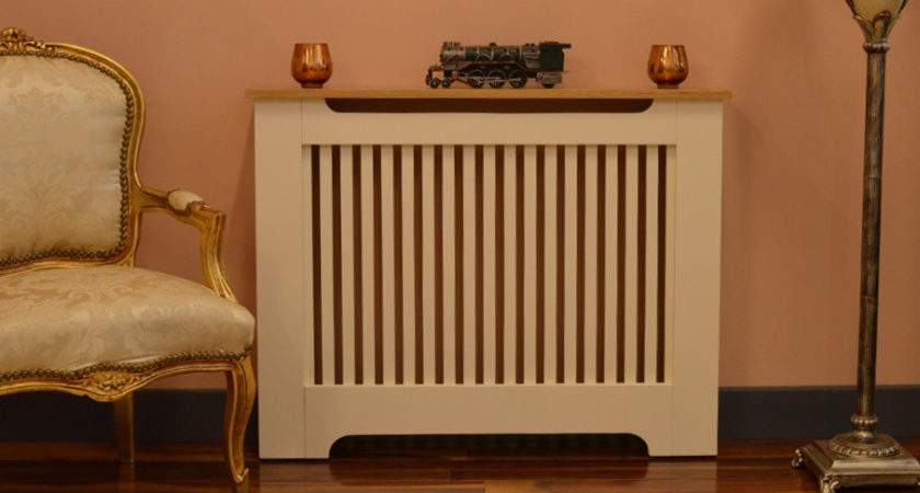 Radiator Covers Furniture