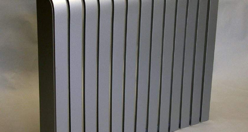 Radiator Covers Made Jason Muteham Kent Wix
