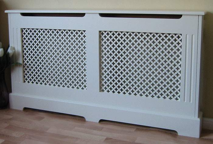 Radiator Covers Quality Ready Made