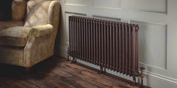 Radiator Shop Designer Radiators Underfloor Heating