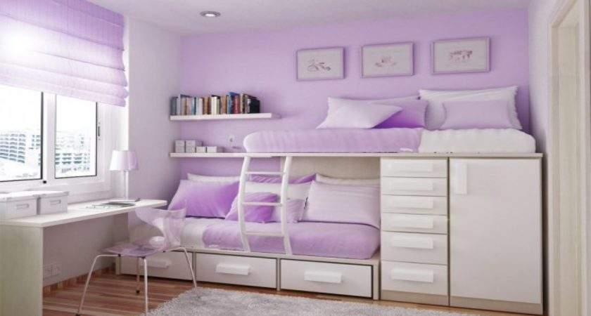Really Awesome Bedrooms Amazing Teenage