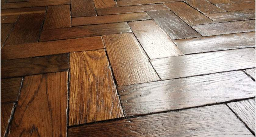 Reclaimed Wood Flooring London Smartly Ahouse Decoration