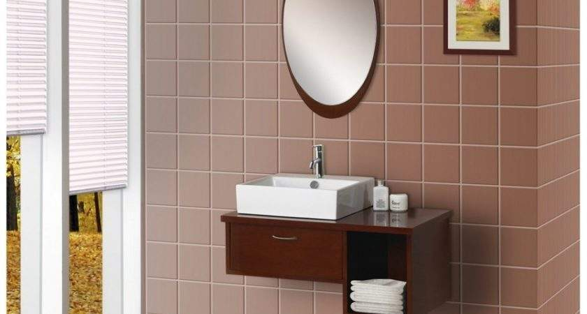 Recommended Small Bathroom Floor Plans Building