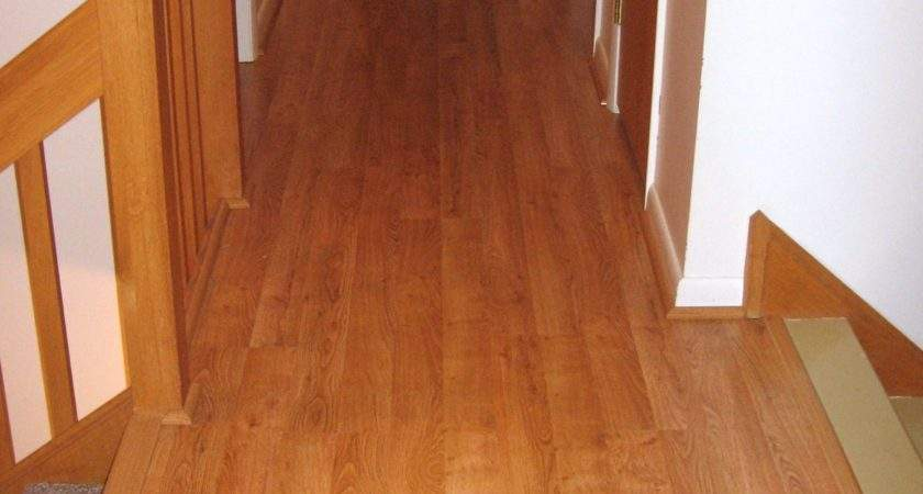 Recommended Wood Flooring Types Landings