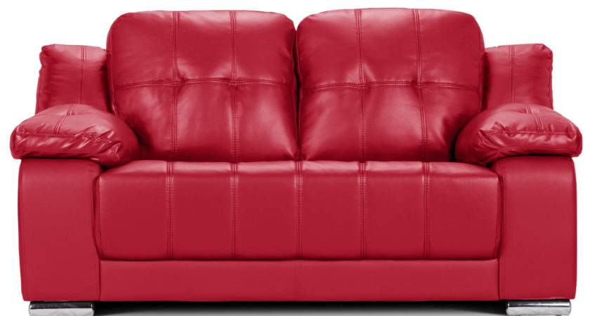 Red Sofas Next Day Delivery Worldstores
