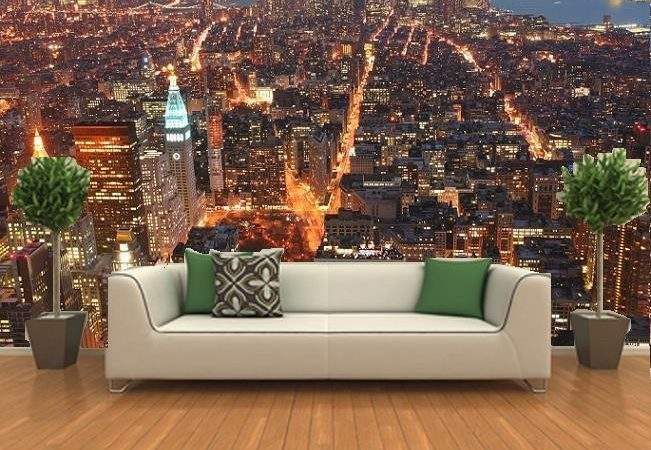 Related Keywords Suggestions Large Wall Murals